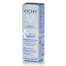 Vichy Aqualia Thermal Awakening Eye Balm - Μάτια, 15ml