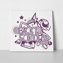 Back to school 4 a