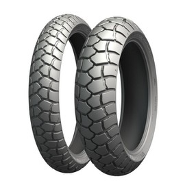 MICHELIN ANAKEE ADVENTURE 130/80 R17 65H TL/TT