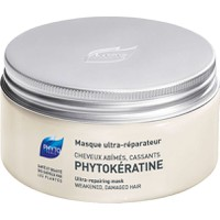 Phyto Phytokeratine Ultra Repairing Mask -Dry Hair- 200ml