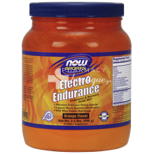 Now Sports ELECTRO ENDURANCE  - 2.2 lbs. 998gr