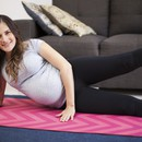 Find out the benifits of Childbirth classes for you and your baby
