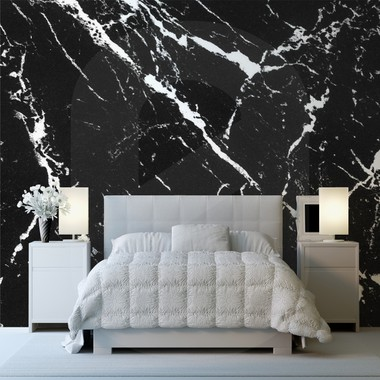 Marble 2 a