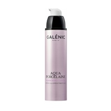 Galenic Aqua Porcelaine Hydra-Illuminating Fluid 50ml.