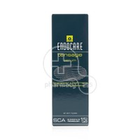 ENDOCARE - TENSAGE Serum - 30ml