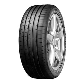 GOODYEAR  EAGLE F1 ASYMMETRIC 5 255/30 ZR21 93Y XL
