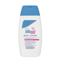 Sebamed Baby Lotion p.H 5.5 200ml