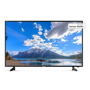 "TV SHARP 40"" LC-40UG7252E"