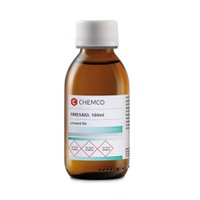 CHEMCO LINSEED OIL (ΛΙΝΕΛΑΙΟ) 100ML