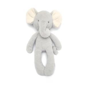 c538af94213 Μαλακό Παιχνίδι My 1st Elephant Upd