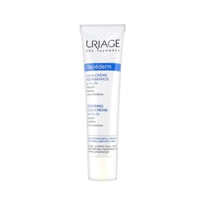 Uriage bari derm repairing cica cream 40ml