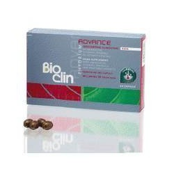 Bioclin Phydrium ADVANCE Kera 30 Tablets