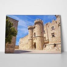 Palace of rhodes 306247073 a
