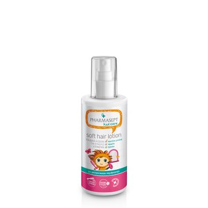 Pharmasept hair lotion 150ml