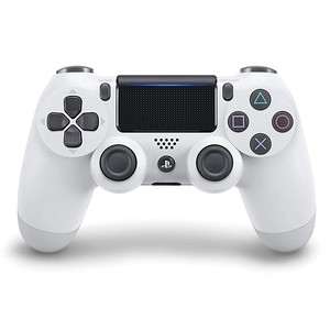 CONTROLLER PS4 SONY DUALSHOCK V2 WIRELESS