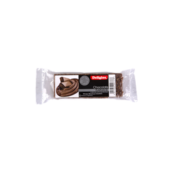 Deligios Chocolate Flapjack Μπάρα Βρώμης Πρωτεΐνης Με Σοκολάτα 80gr