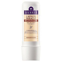 AUSSIE 3MM MIRACLE RECONSTRUCTOR 250ML