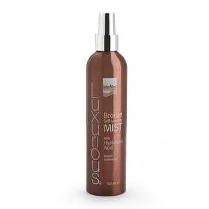 LUXURIOUS Bronze self-tanning mist 200ml