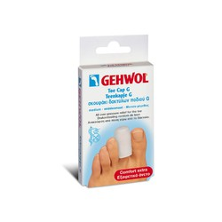 Gehwol Toe Cap G small