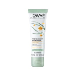 Jowa  hand and nail nourishing cream 50ml
