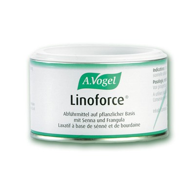 A. Vogel - Linoforce - 70gr