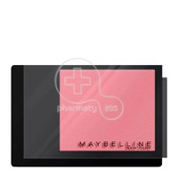 MAYBELLINE - MASTER BLUSH Rouge No60 (Cosmopolitan) - 5,5ml