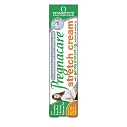 Vitabiotics Pregnacare cream  100ml