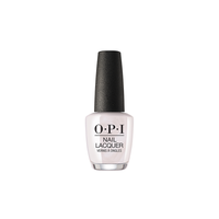OPI NAIL LACQUER 15ML E94-SHELLABRATE GOOD TIMES