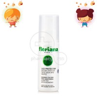 POWER HEALTH - FLERIANA Lice Protector - 100ml