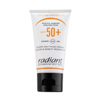 RADIANT PHOTO AGEING PROTECTION FACE CREAM SPF50 50ML