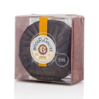 ROGER & GALLET - BOIS D' ORANGE Soap - 100gr