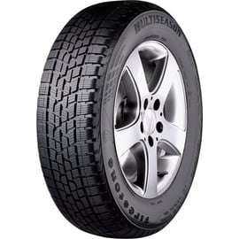 FIRESTONE MULTISEASON 205/60 R16 92H