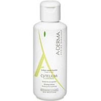 CYTELIUM LOTION 100ML