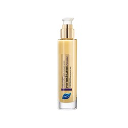 Phytokeratine Extreme Exceptional Cream 100ml
