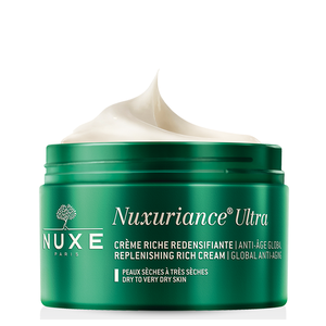 Nuxe nuxuriance riche