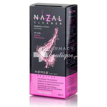 Frezyderm Nazal Cleaner Homeo, 30ml