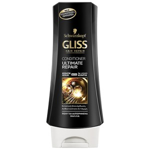 S3.gy.digital%2fboxpharmacy%2fuploads%2fasset%2fdata%2f31250%2fgliss conditioner ultimate repair                    200ml