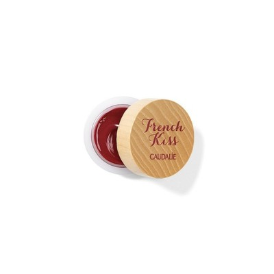 Caudalie - French Kiss Lip Balm Addiction - 7,5gr