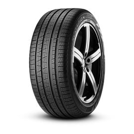 PIRELLI SCORPION VERDE ALL SEASON (LR) 235/60 R18