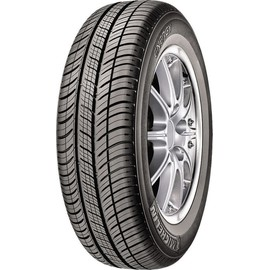 #MICHELIN ENERGY E3B1 145/70 R13 71T (DOT 4417)