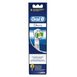Oral b brush 3d