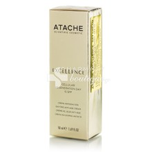 Atache Excellence Day Cream SPF15, 50ml