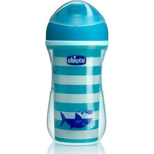 20180614104852 chicco active cup 14m blue 266ml