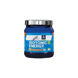 My Elements High Performance Isotonic Drink Orange 600gr + ΔΩΡΟ Shaker
