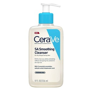 S3.gy.digital%2fboxpharmacy%2fuploads%2fasset%2fdata%2f31613%2f3337875684118 cerave sa smoothing cleanser 236ml