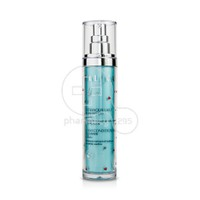 TALIKA - Lash Conditioning Cleanser - 100ml