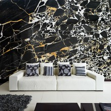Marble 38 a