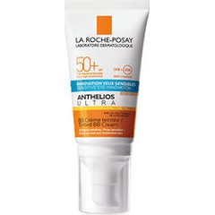 La Roche Posay - Anthelios Ultra Tinted BB Cream SPF50+, 50ml