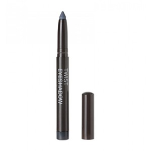 Korres twist eyeshadow skia mation 56 cement blue 1.4gr enlarge