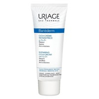 URIAGE BARIEDERM CICA CREAM 100ML
